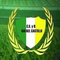 DEP. CASTILLO B