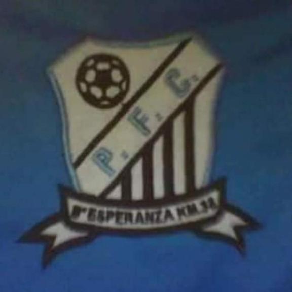 PARQUE FC