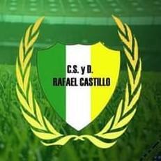 DEP. CASTILLO A