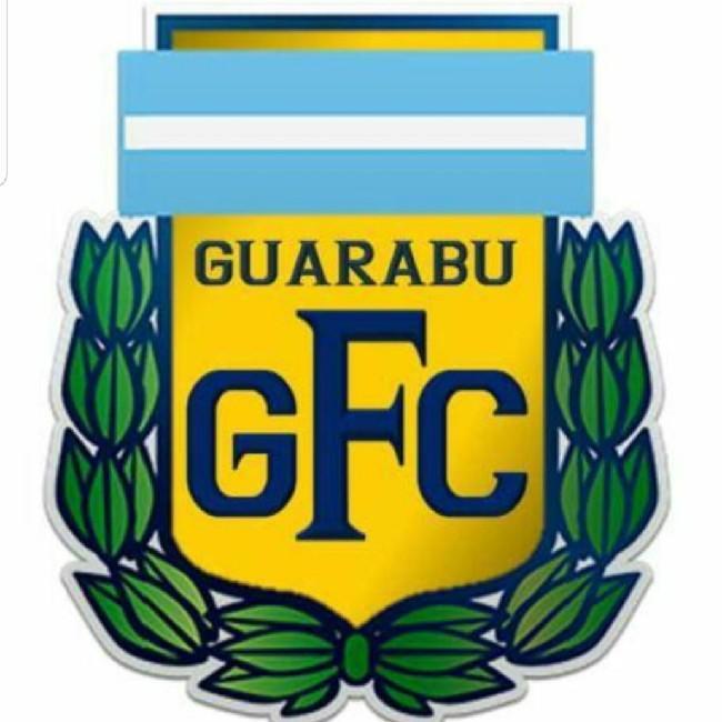 Guarabu
