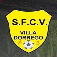 SFV DORREGO B