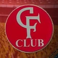 CULTURAL FC