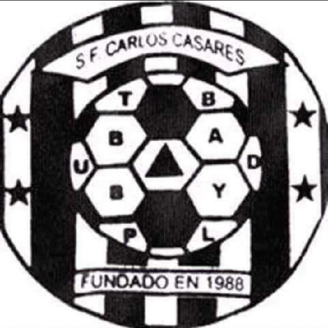 CARLOS CASARES FC