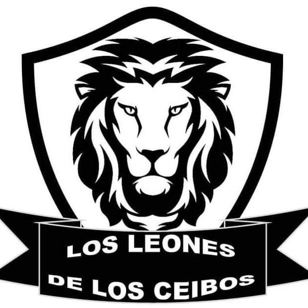 LEONES DE LOS CEIBOS