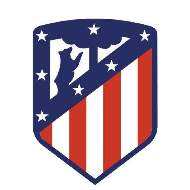 Atl. de Madrid