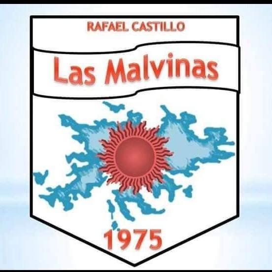 LAS MALVINAS 75