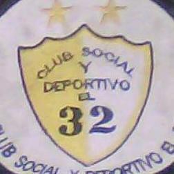 CSYD 32