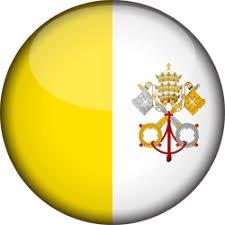 EU - Vatican City