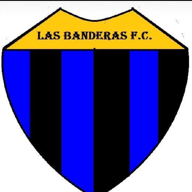 BANDERAS FC