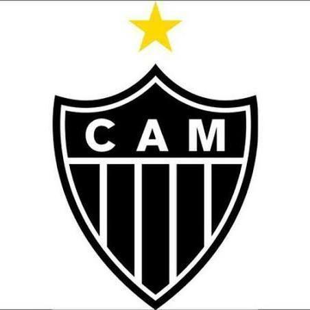 Atlético Mineiro - Vini