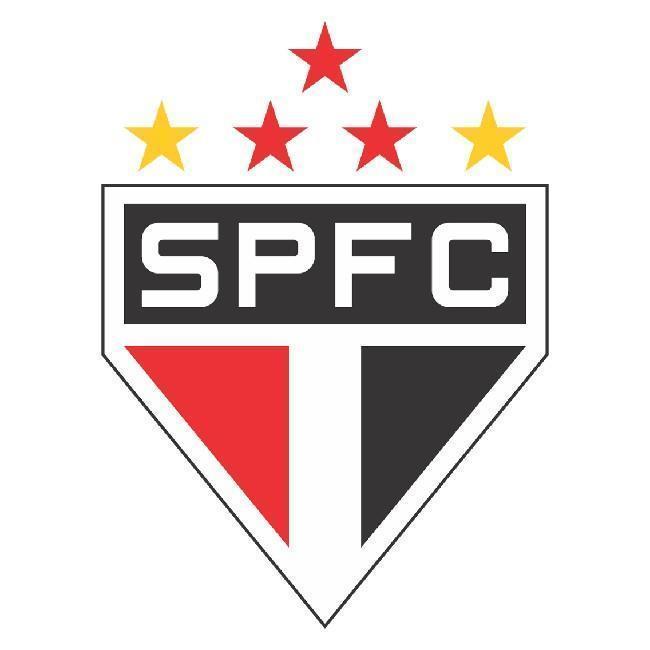 São Paulo - Daniel