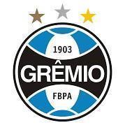 Grêmio- Danillo