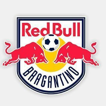 RB Bragantino  - Willian