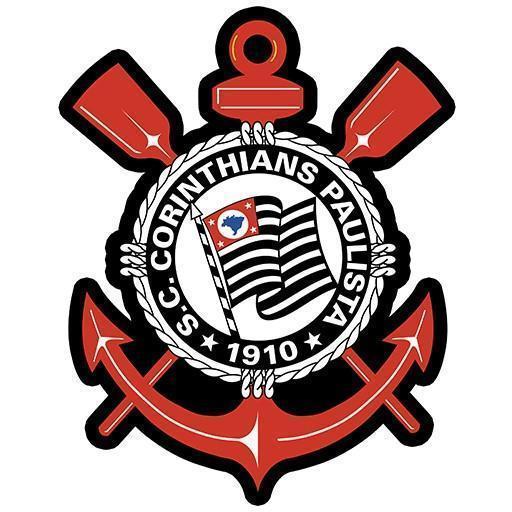 Corinthians - Rhyan