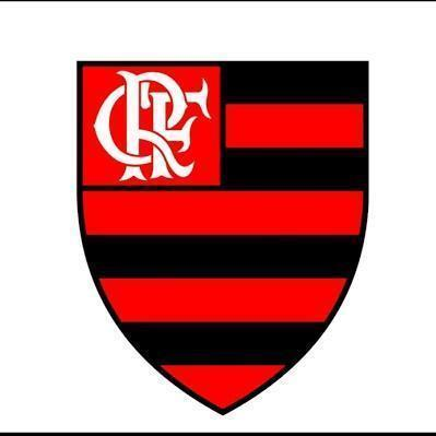 Flamengo - Will