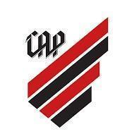 Athletico PR - Victor