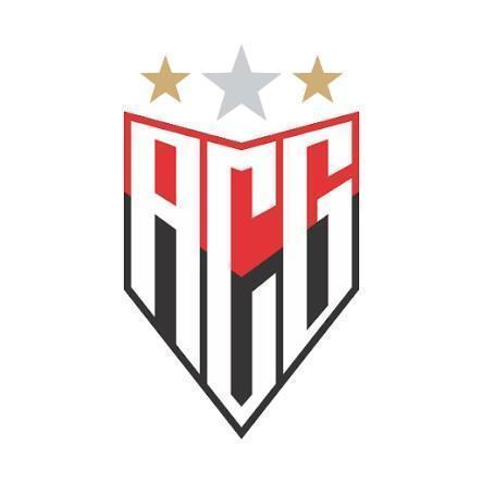Atletico GO - André
