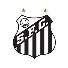 Santos  - Bruno