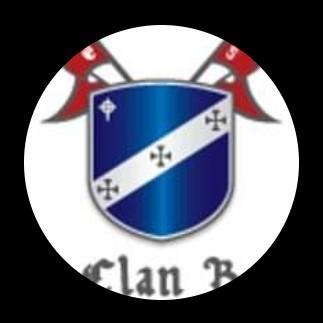CLAN PWZ-B-