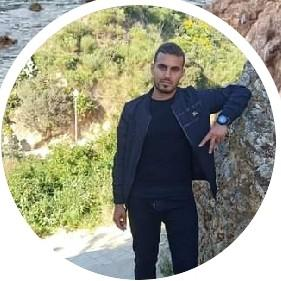 Bassem Boukeloua
