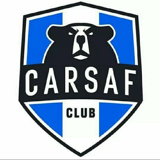 Carsaf