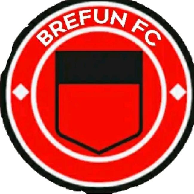 Brefun FC