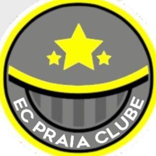 EC Praia Clube
