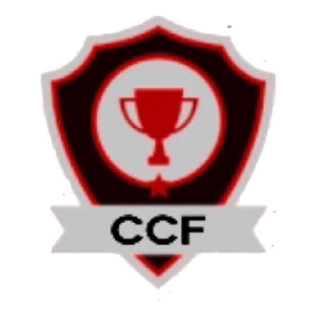 C.C.F