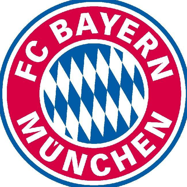 FC Bayern de Munique