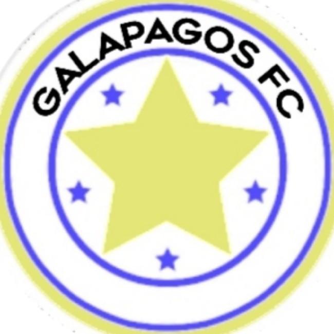 GalapagosFC
