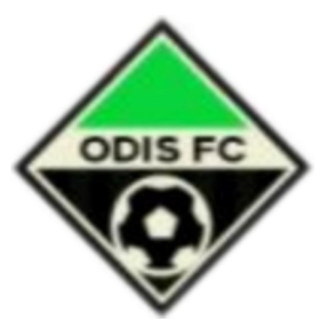 Odis FC