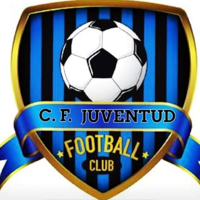 Juventud FC