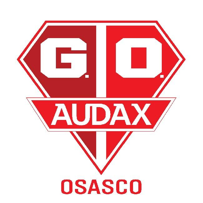 G.O Audax