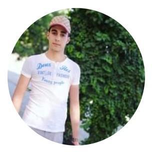 Yasser Baraka