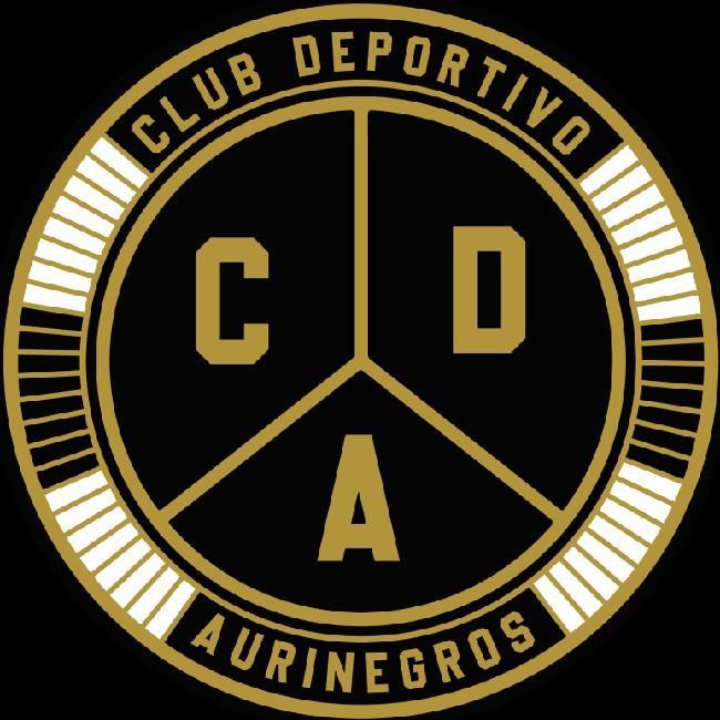Club Deportivo Aurinegros