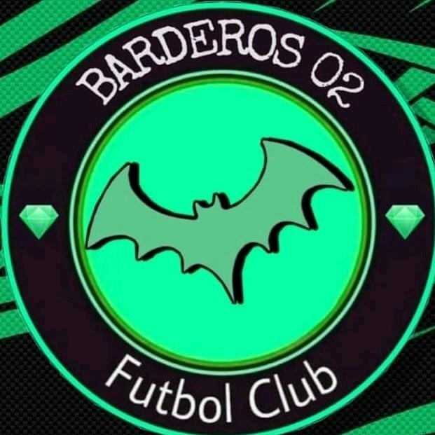 Barderos