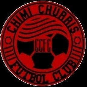 Chimichurris