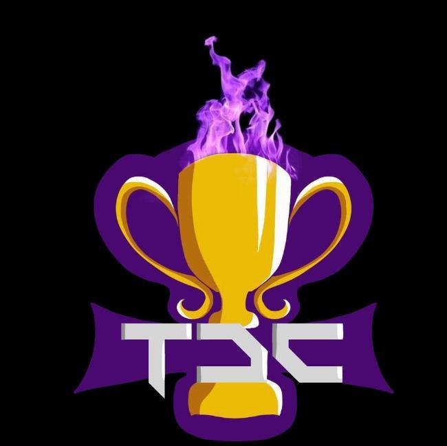 Torneio Dos Campeões