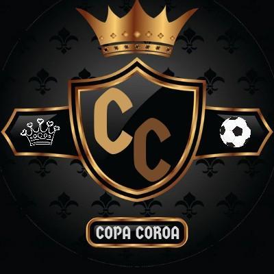 COPA COROA