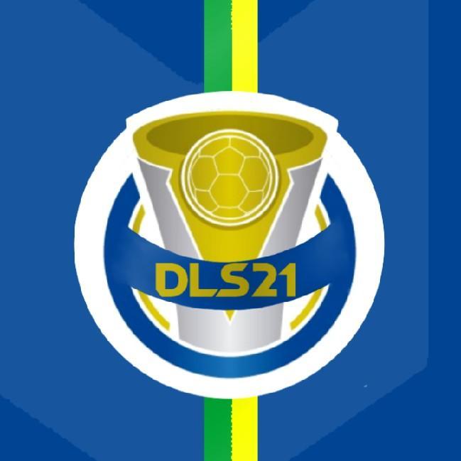 🔰 🏆 BRASILEIRÃO SÉRIE D DLS21 🏆 🔰