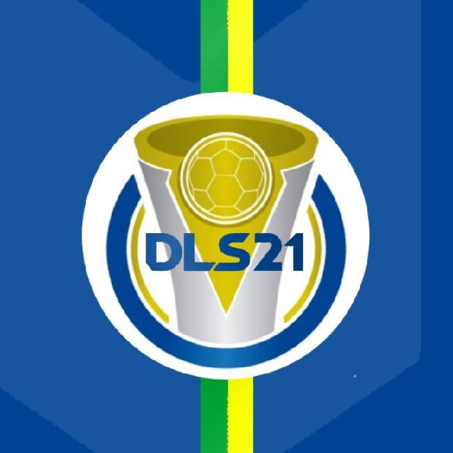 🔰 🏆 BRASILEIRÃO SÉRIE C DLS21 🏆 🔰