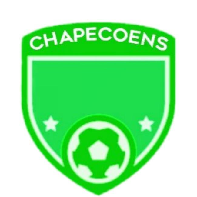 Chapecoens