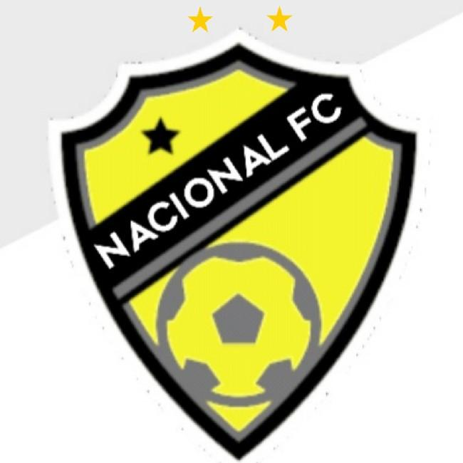 Nacional FC
