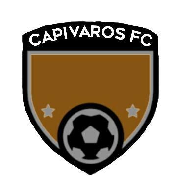 Capivaros FC