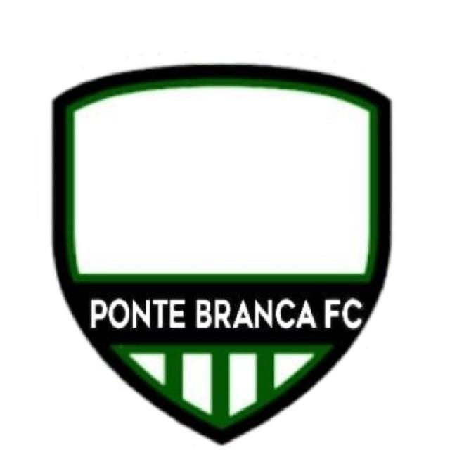 Ponte Branca FC