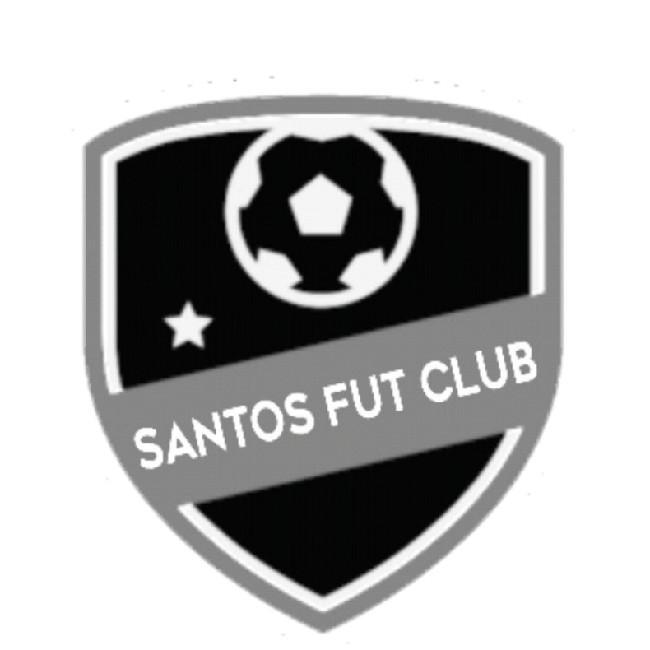 Santos Fut Club