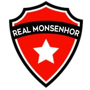 Real Monsenhor