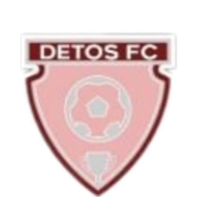Detos FC