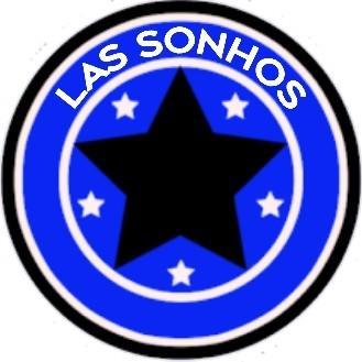 Las Sonhos FC