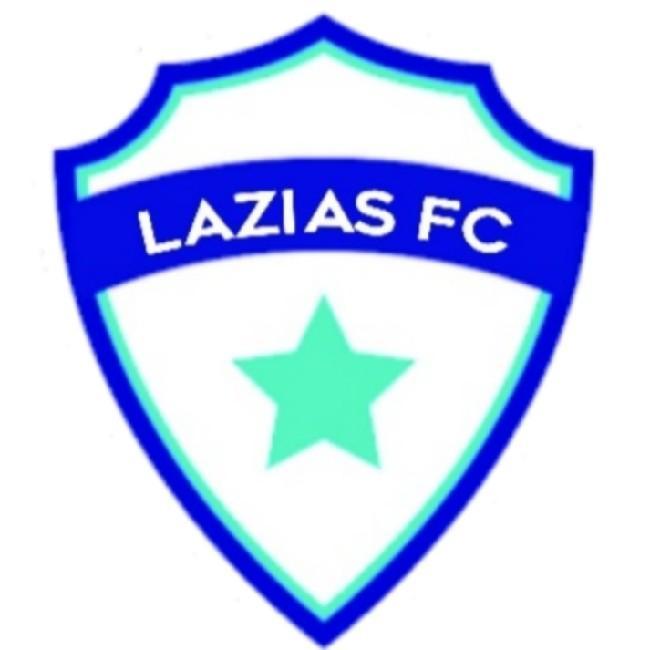 Lazias FC